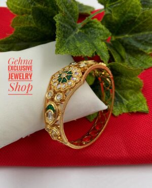 Antique Bracelet For Wedding