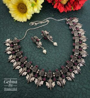 Online at Gehnashop.Handcrafted in India. Quality products at affordable prices. Free Shipping