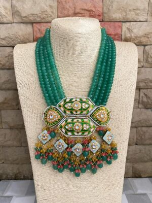 Designer Indian Jewellery online